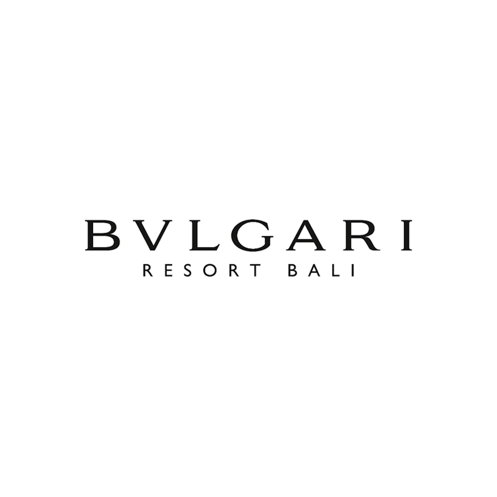 Bvlgari Resort